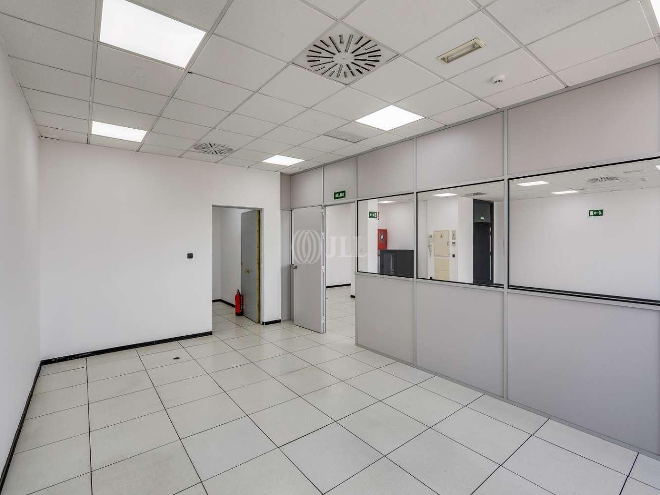 Oficina Madrid, 28044 - HAYA 4 - 18581