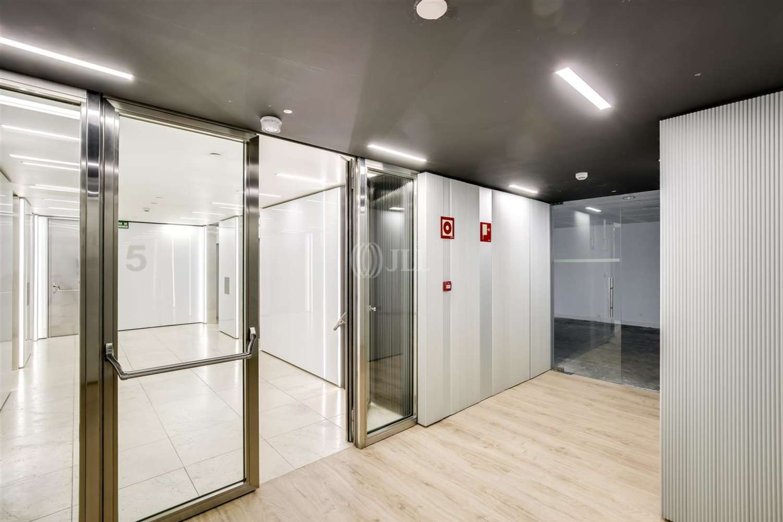 Oficina Madrid, 28001 - TORRE SERRANO - 18679