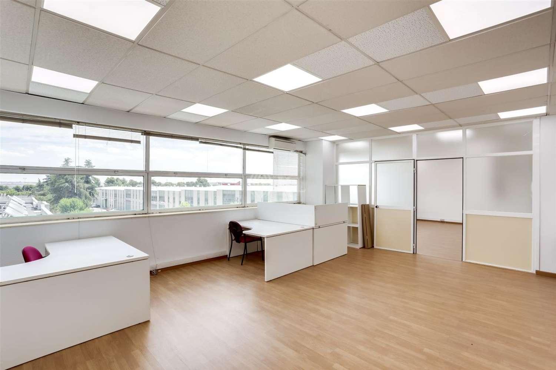 Oficina Madrid, 28021 - MARCONI 9 - 18710