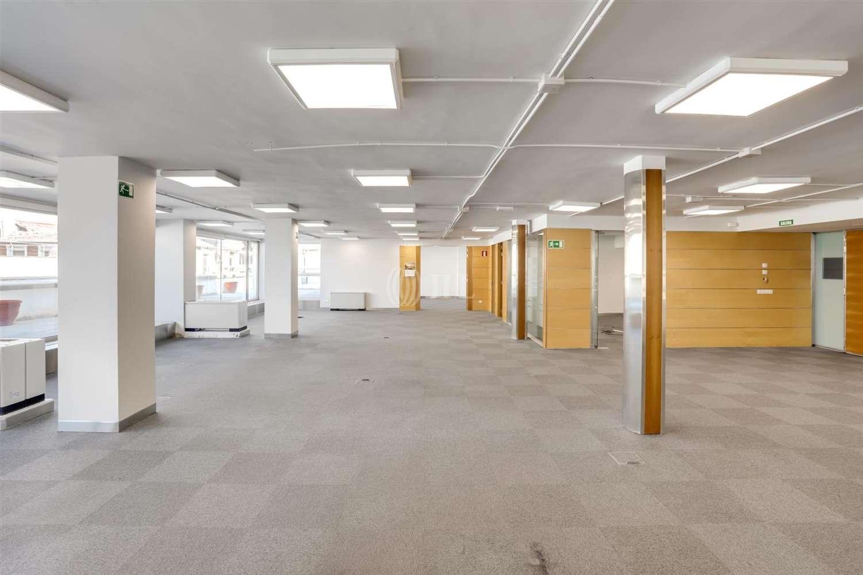 Oficina Madrid, 28014 - CEDACEROS 11 - 18730