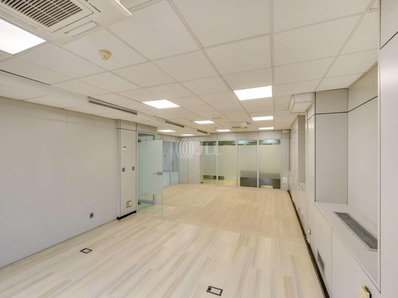 Oficina Madrid, 28008 - FERRAZ 50 - 18751