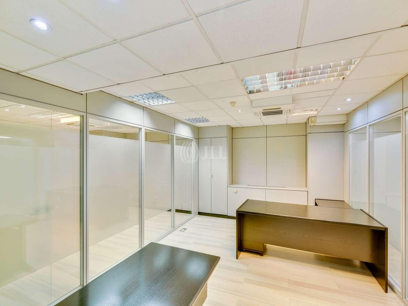 Oficina Madrid, 28008 - FERRAZ 50 - 18753