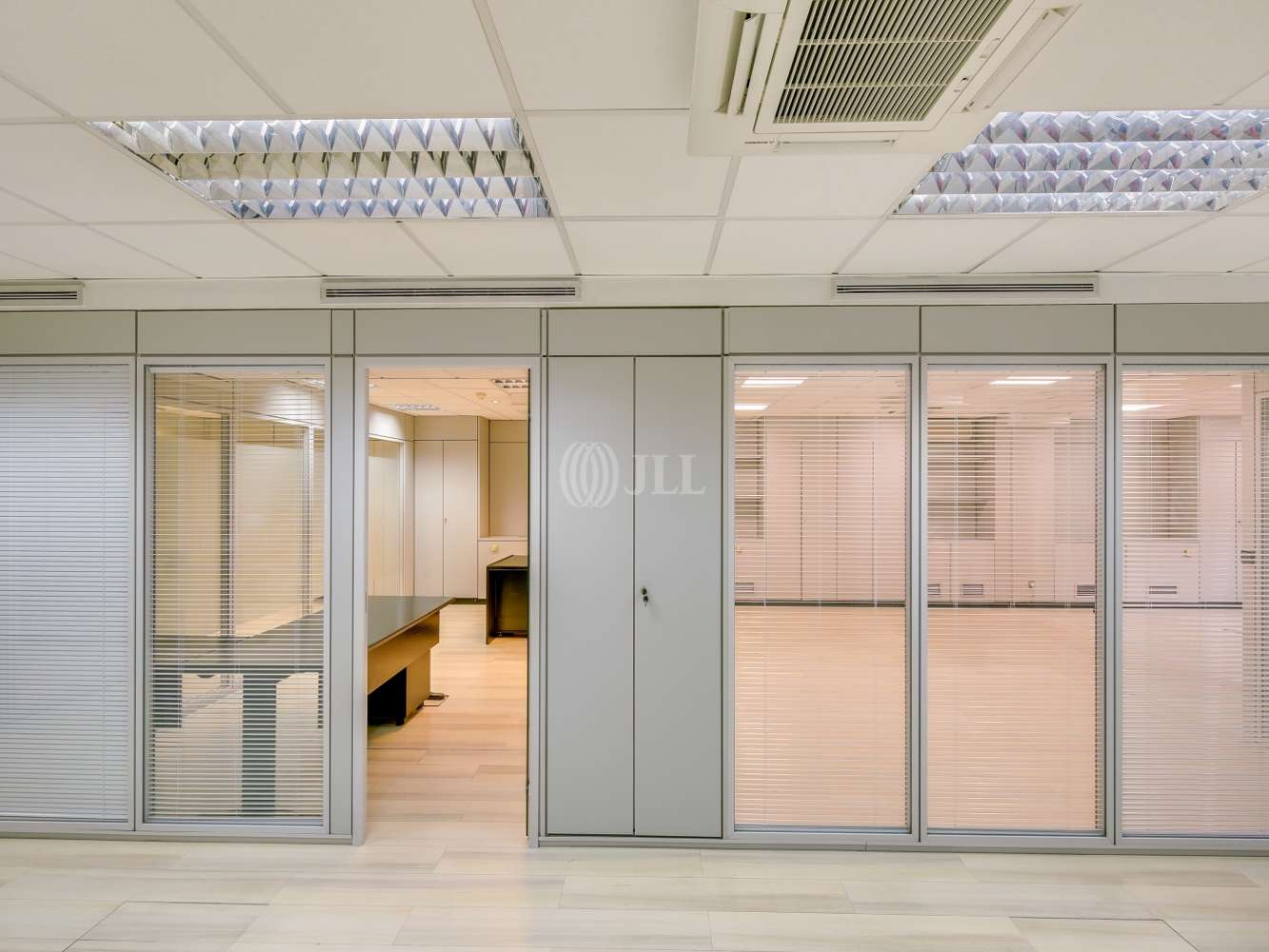 Oficina Madrid, 28008 - FERRAZ 50 - 18754
