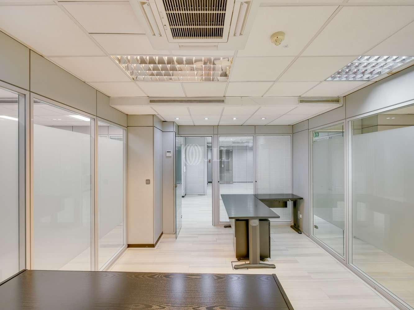 Oficina Madrid, 28008 - FERRAZ 50 - 18756