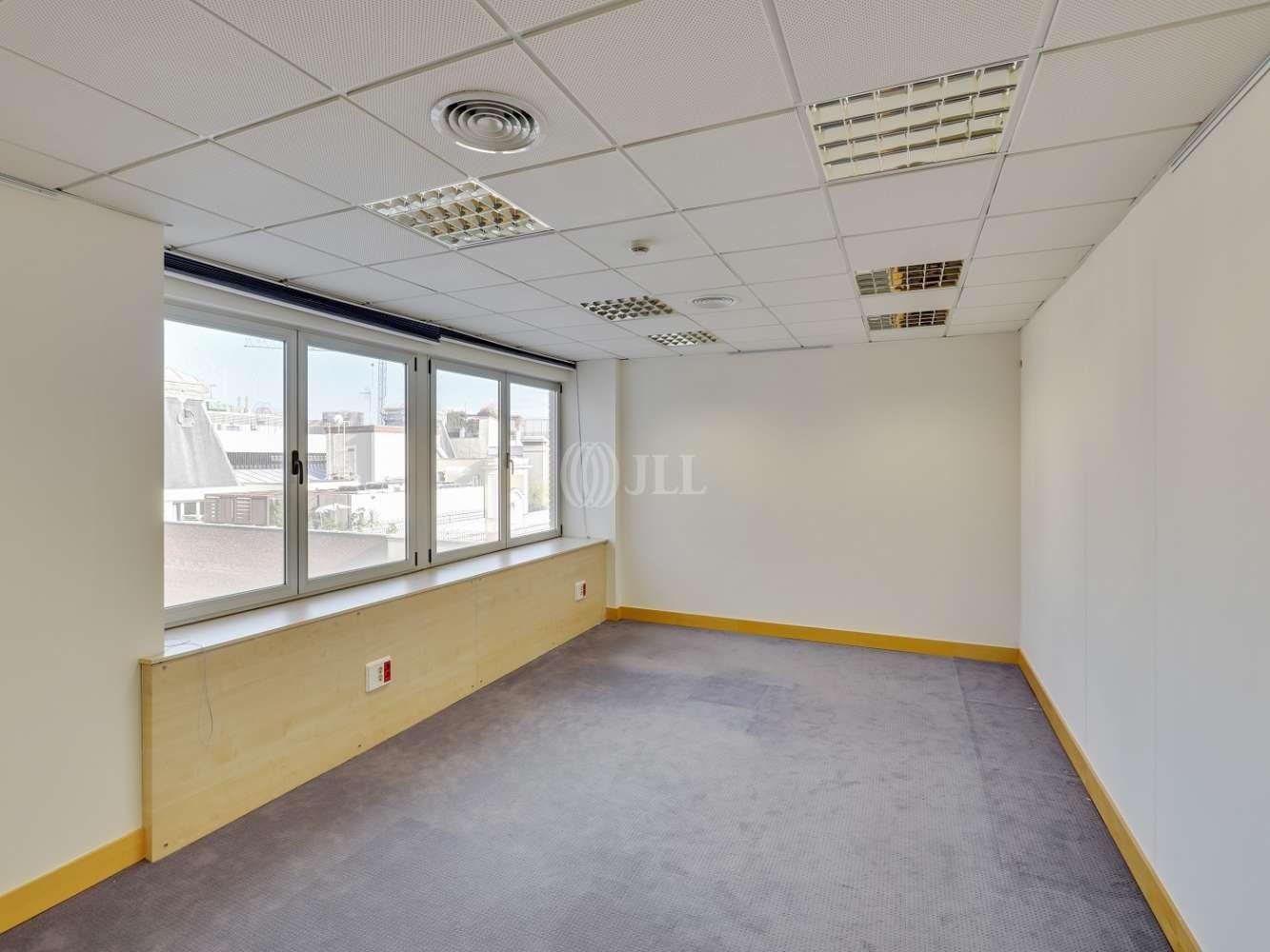 Oficina Madrid, 28001 - LAGASCA 88 - 18881