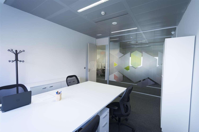 Oficina Madrid, 28045 - Coworking - Mendez Alvaro First - 18897
