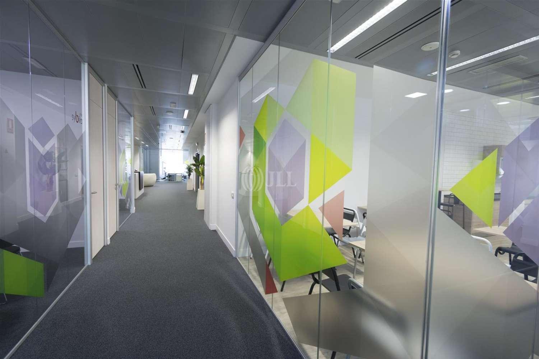 Oficina Madrid, 28045 - Coworking - Mendez Alvaro First - 18899