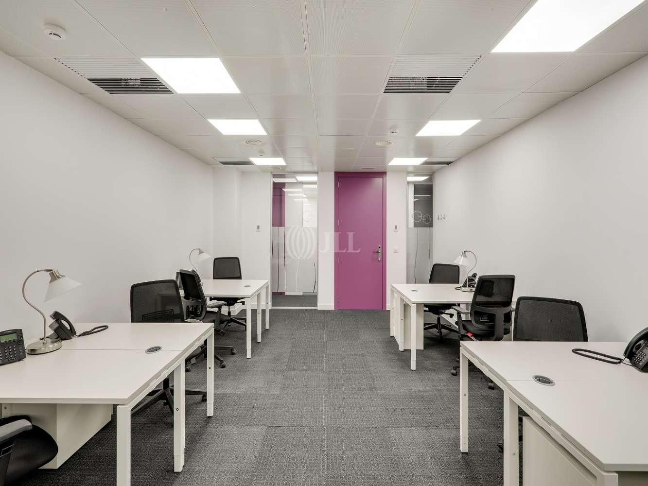 Oficina Madrid, 28006 - Coworking - Salamca - 18948