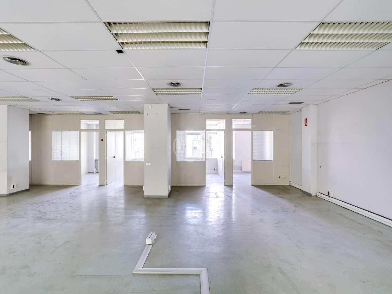 Oficina Madrid, 28042 - SAN SEVERO 30 - 19021