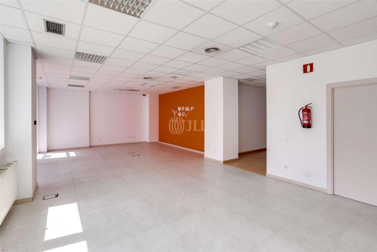 Oficina Madrid, 28042 - BARAJAS PARK - 19076
