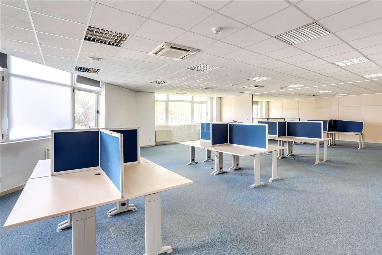 Oficina Madrid, 28042 - BARAJAS PARK - 19079