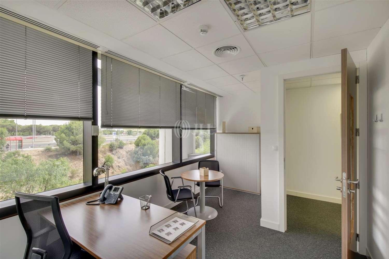 Oficina Alcobendas, 28108 - Coworking - La Moraleja MBOne - 19099