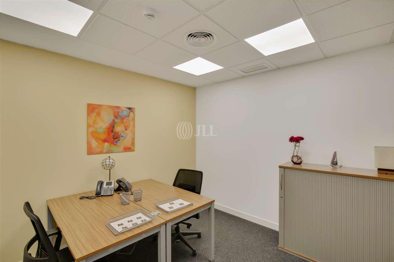Oficina Alcobendas, 28108 - Coworking - La Moraleja MBOne - 19101