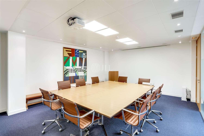 Oficina Madrid, 28006 - Coworking - Barrio de Salamanca - 19137