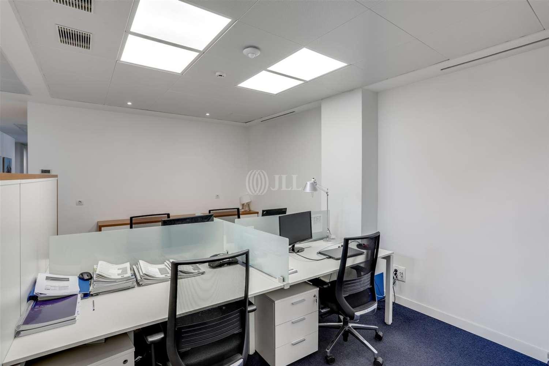 Oficina Madrid, 28006 - Coworking - Barrio de Salamanca - 19139