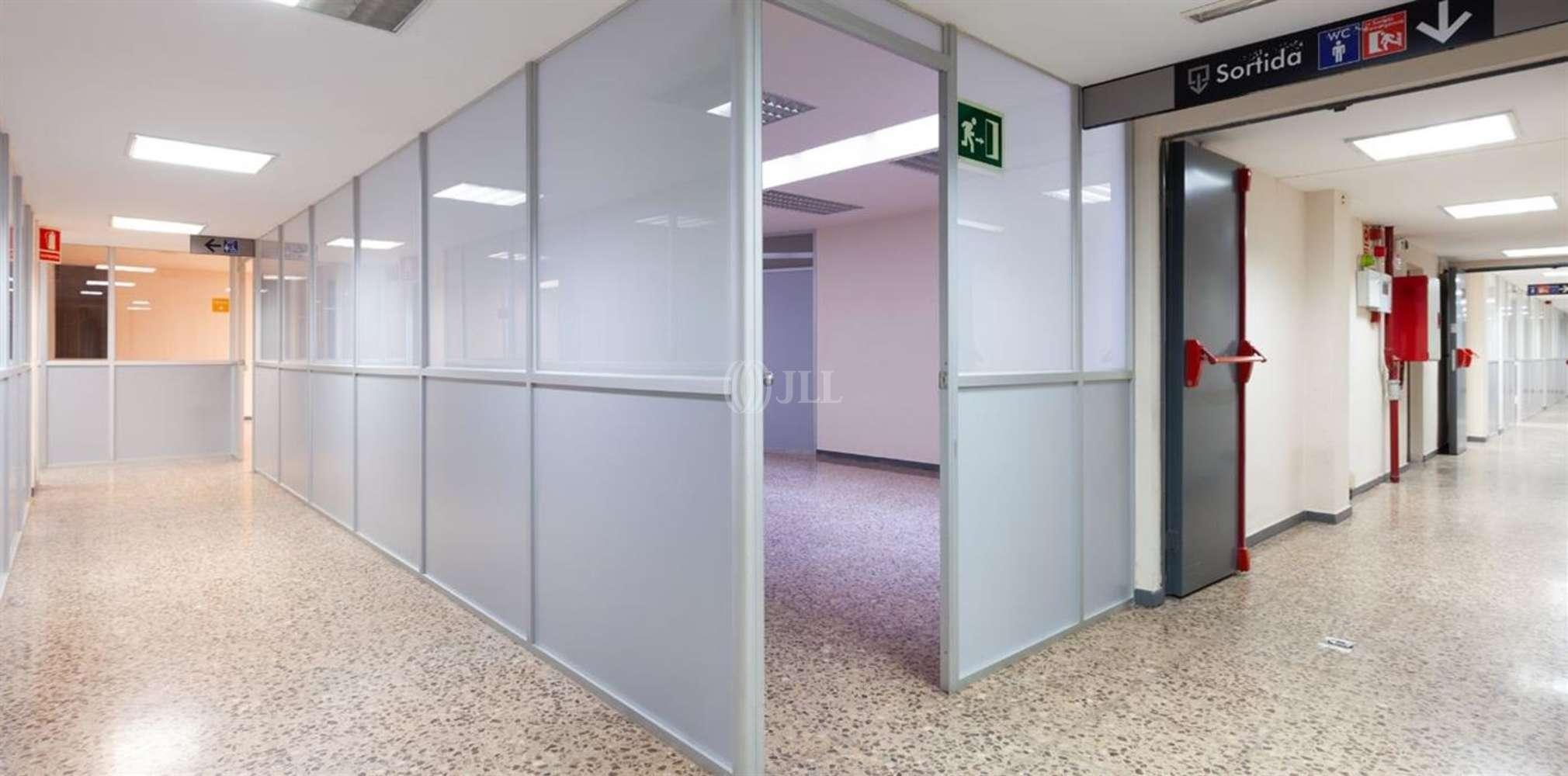 Oficina Barcelona, 08005 - SARDENYA 68 - 19214