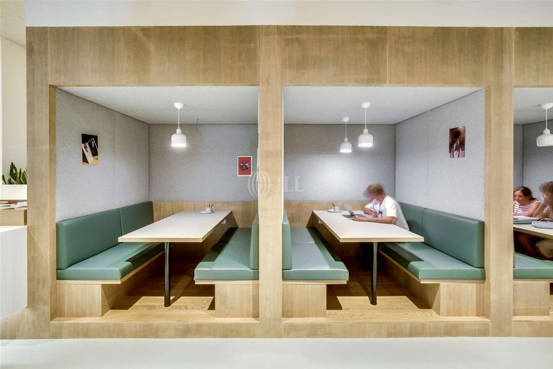 Oficina Madrid, 28045 - Coworking - Flex Mendez Alvaro - 19246