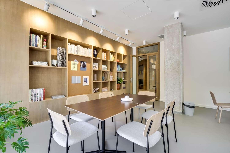 Oficina Madrid, 28045 - Coworking - Flex Mendez Alvaro - 19251