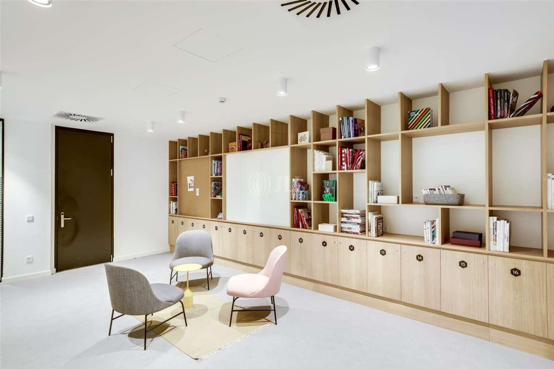 Oficina Madrid, 28045 - Coworking - Flex Mendez Alvaro - 19252