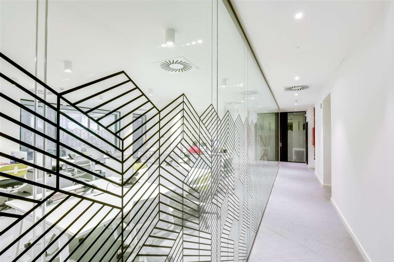 Oficina Madrid, 28045 - Coworking - Flex Mendez Alvaro - 19254