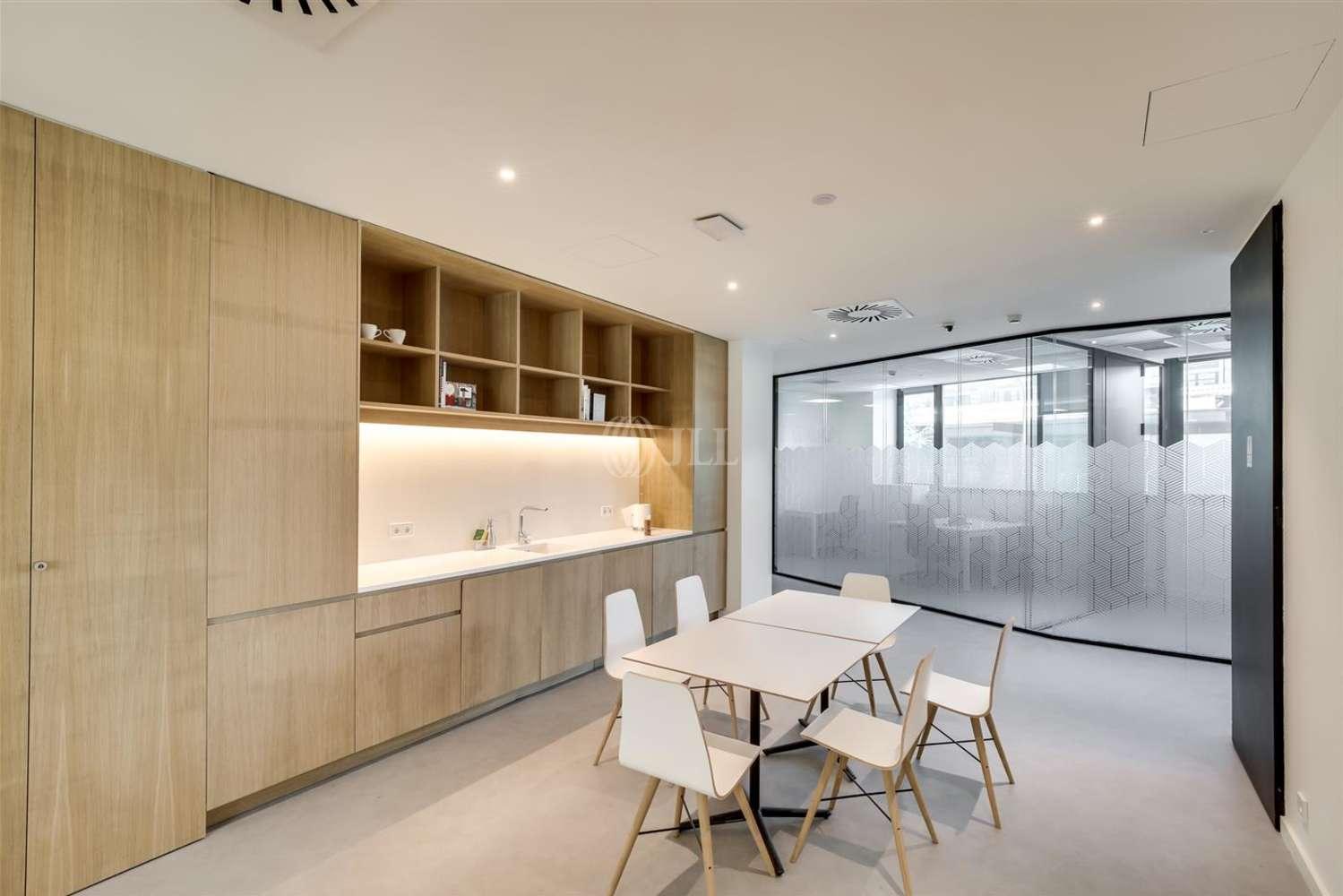 Oficina Madrid, 28045 - Coworking - Flex Mendez Alvaro - 19256