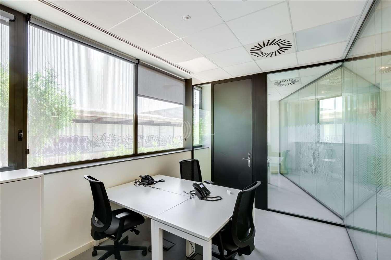 Oficina Madrid, 28045 - Coworking - Flex Mendez Alvaro - 19258