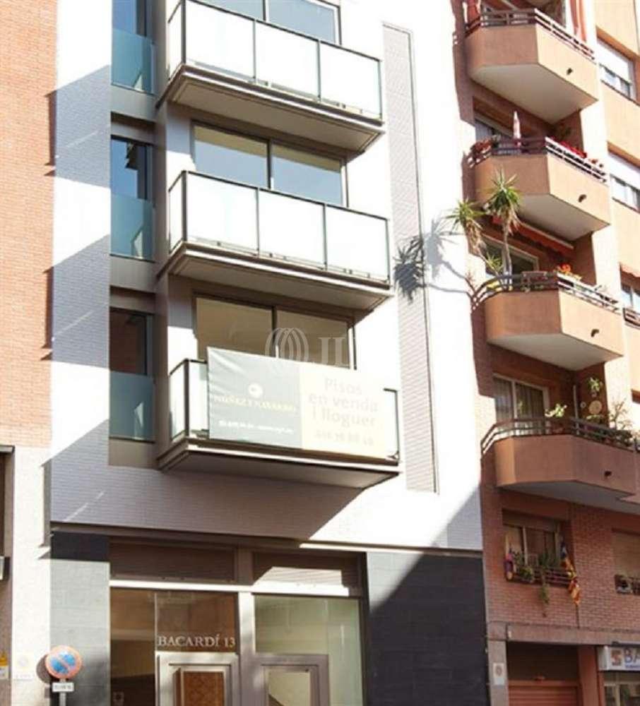 Oficina Barcelona, 08028 - BACARDI 13 - 19289