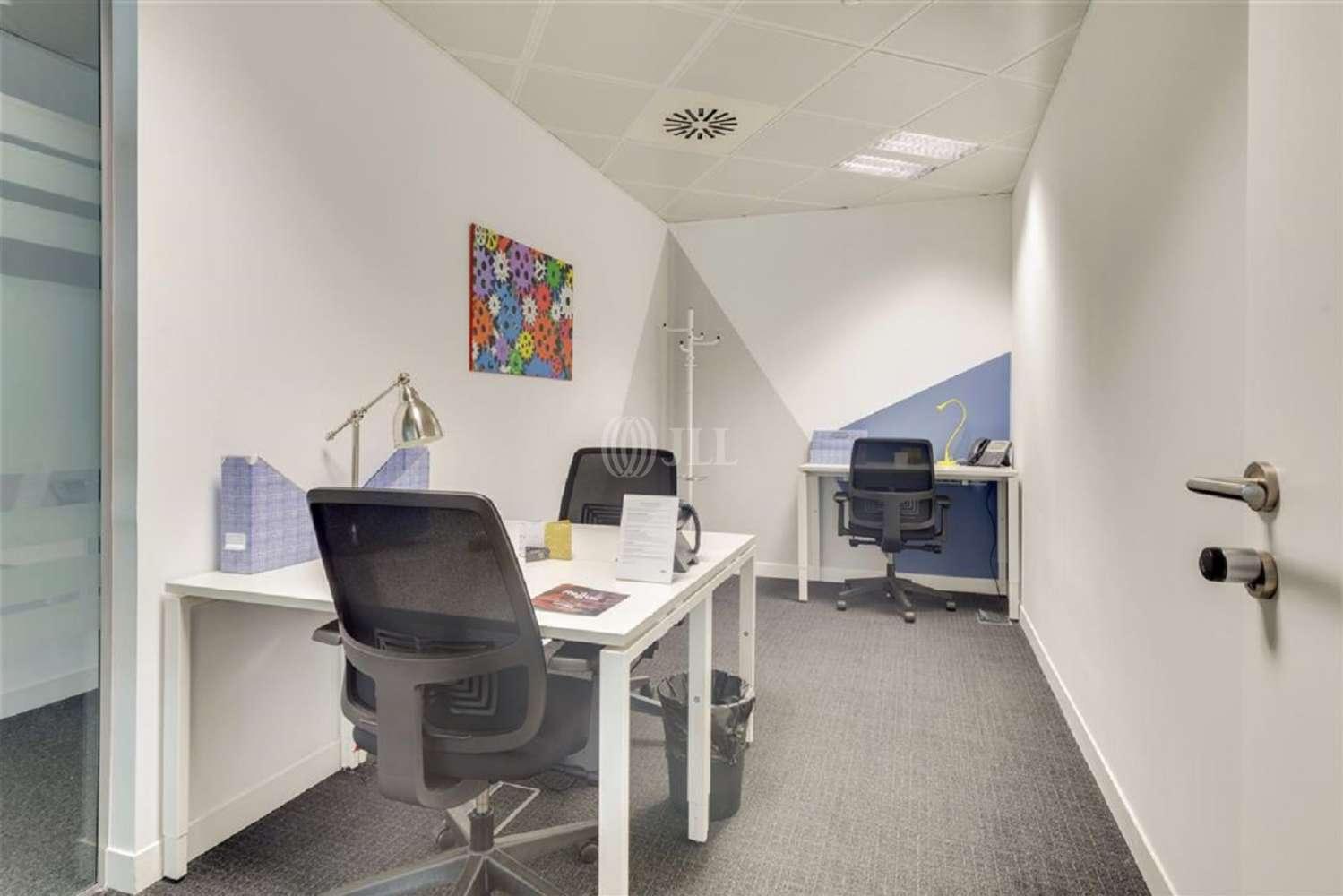 Oficina Barcelona, 08002 - Coworking - BARCELONA PLAZA CATALUNYA - 19485