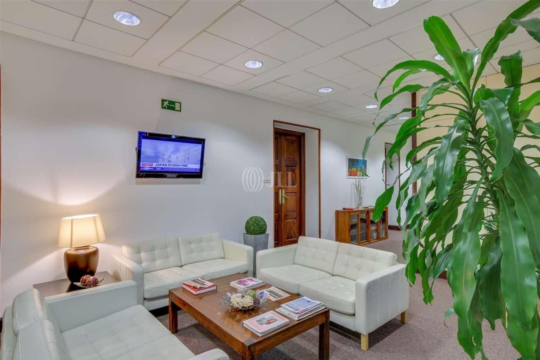 Oficina Madrid, 28014 - Coworking - Palacio de Miraflores - 19545