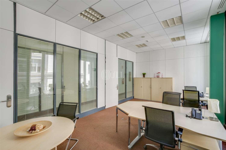 Oficina Madrid, 28014 - Coworking - Palacio de Miraflores - 19547