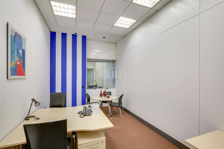 Oficina Madrid, 28014 - Coworking - Palacio de Miraflores - 19548