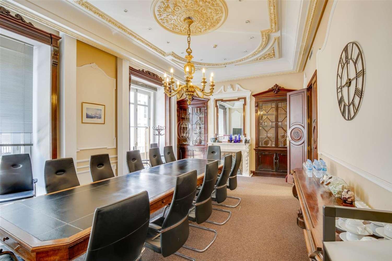 Oficina Madrid, 28014 - Coworking - Palacio de Miraflores - 19551