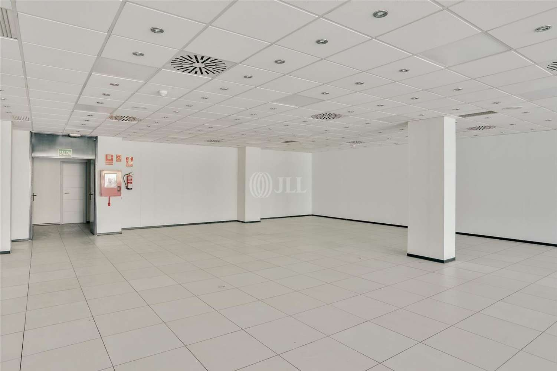 Oficina Madrid, 28037 - CRONOS 20 - 19584
