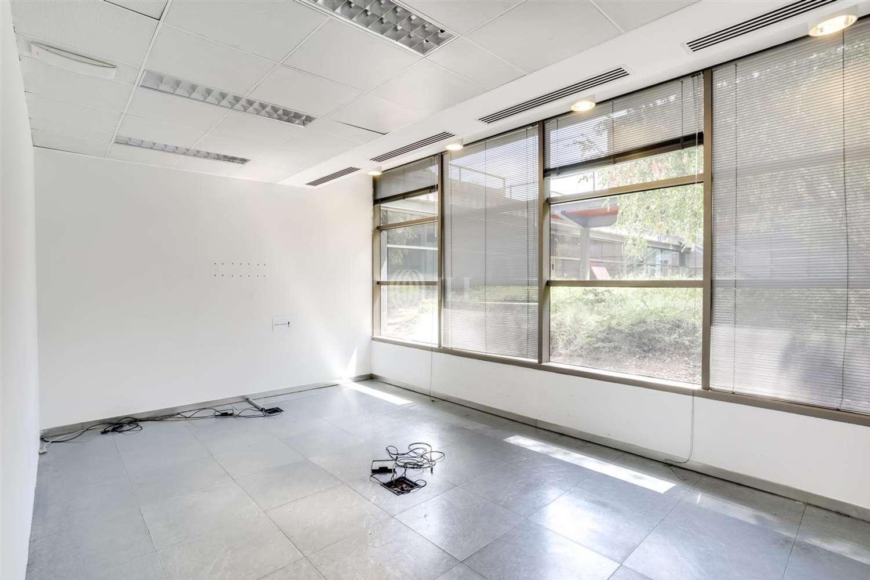Oficina Alcobendas, 28108 - Edificio 3