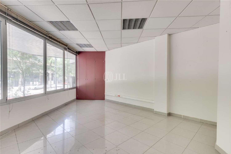 Oficina Barcelona, 08006 - GENERAL MITRE 184 - 19690