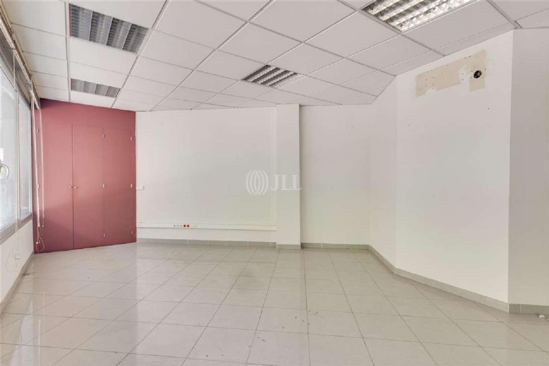 Oficina Barcelona, 08006 - GENERAL MITRE 184 - 19692