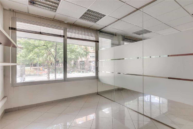 Oficina Barcelona, 08006 - GENERAL MITRE 184 - 19695