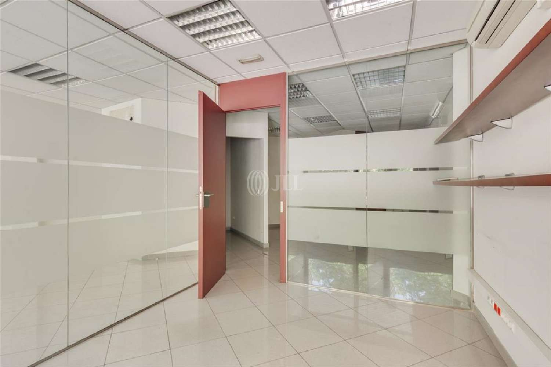 Oficina Barcelona, 08006 - GENERAL MITRE 184 - 19696