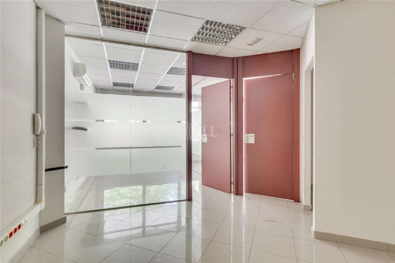 Oficina Barcelona, 08006 - GENERAL MITRE 184 - 19699