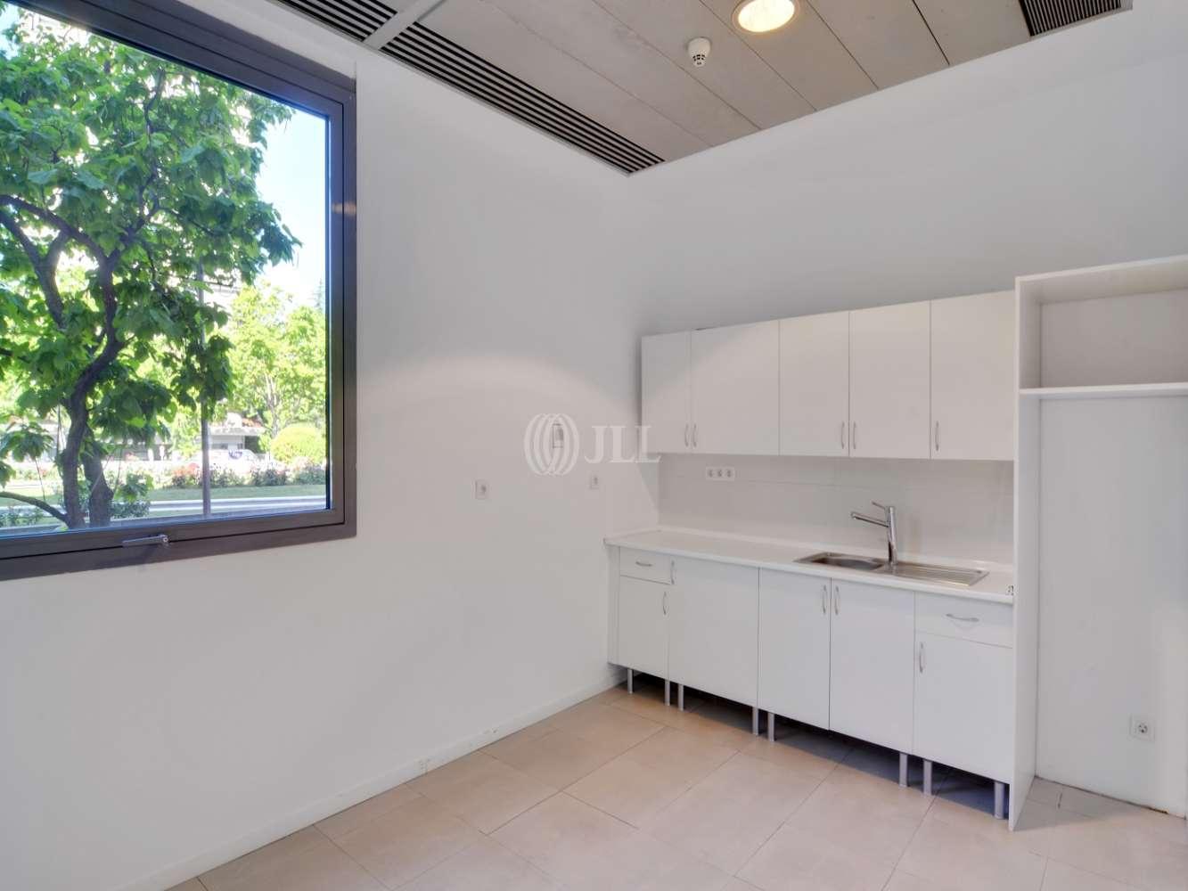 """Oficina Madrid, 28002 - Edificio """"AUDITORIO"""" - 16436"""