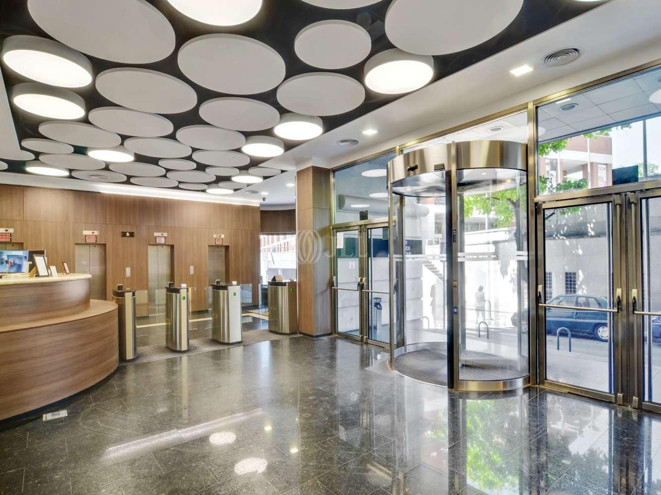 """Oficina Madrid, 28002 - Edificio """"AUDITORIO"""" - 16449"""