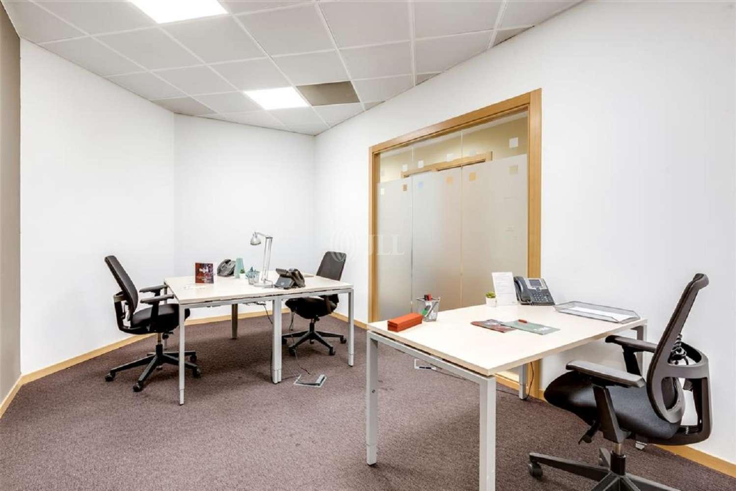 Oficina Barcelona, 08011 - Coworking - BARCELONA GRAN VIA - 19738