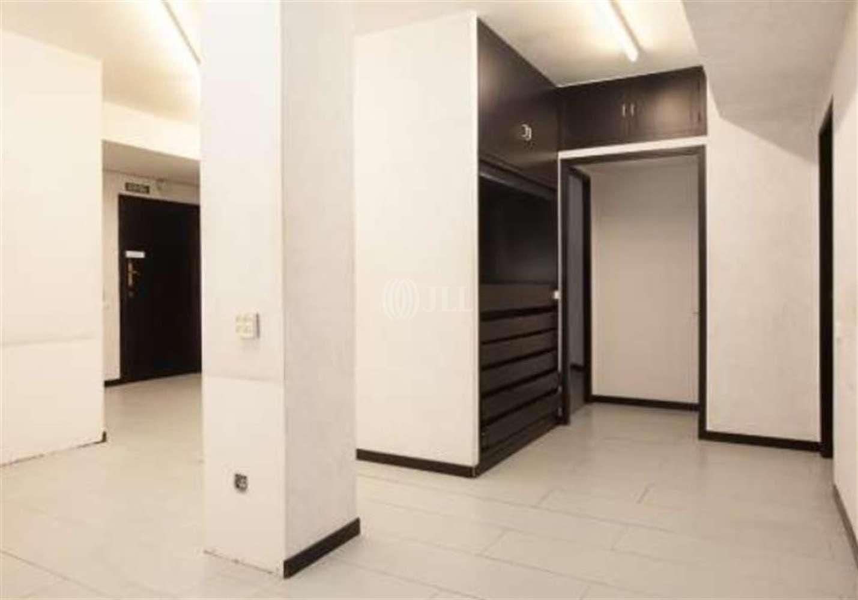 Oficina Barcelona, 08017 - DOCTOR ROUX 127 - 19745
