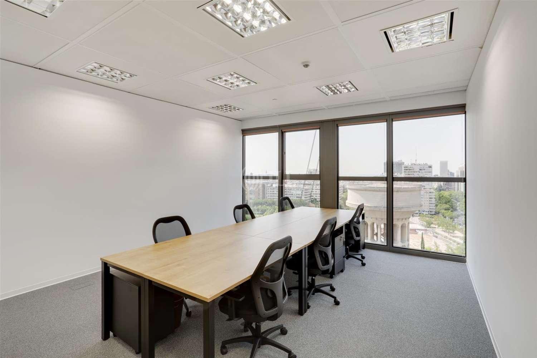 Oficina Madrid, 28046 - Coworking - Plaza Castilla First - 19761