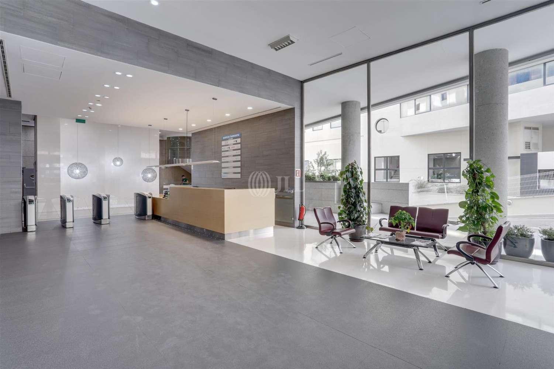 Oficina Madrid, 28050 - Edificio TANWORT I - 19803