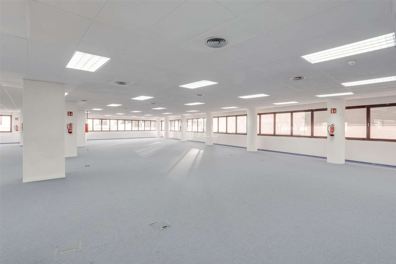 Oficina Madrid, 28050 - Edificio TANWORT I - 19804