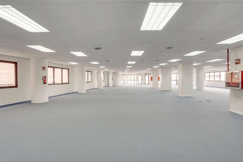 Oficina Madrid, 28050 - Edificio TANWORT I - 19805