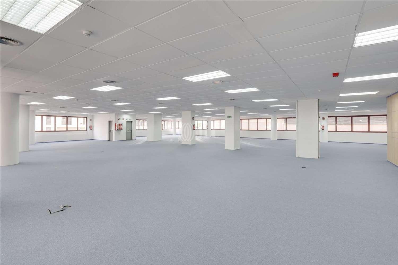 Oficina Madrid, 28050 - Edificio TANWORT I - 19808