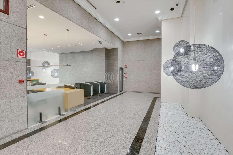 Oficina Madrid, 28050 - Edificio TANWORT I - 19810