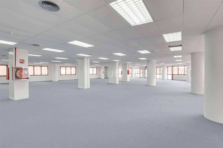 Oficina Madrid, 28050 - Edificio TANWORT I - 19812